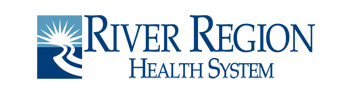 River Region Health System